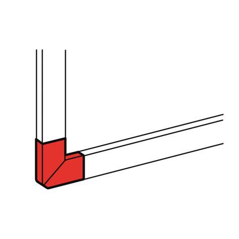 goulotte electrique pour exterieur goulotte electrique pour exterieur 100 images goulotte protection cable electrique exterieur