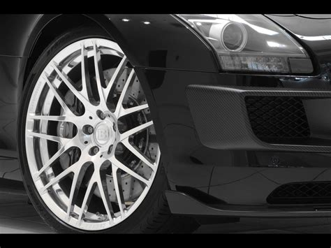 Brabus Mercedes Wheels by 18 Amg Wheels Rims Fit Mercedes C230 C240 C280 C300
