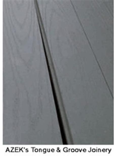 azek porch flooring dimensions azek porch flooring buy free sles