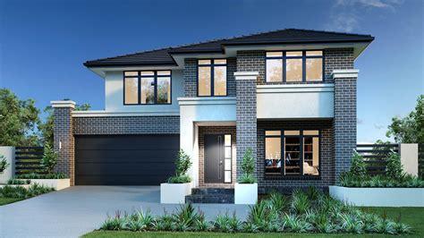 Manhattan 440, Design Ideas, Home Designs In Perth West