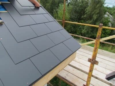 fiber cement roofing sheet  rs  meters cement