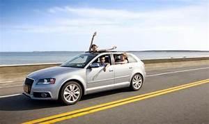 Avis Holidays Auto : cheapest car hire in europe 39 s top holiday destinations travel news travel ~ Medecine-chirurgie-esthetiques.com Avis de Voitures
