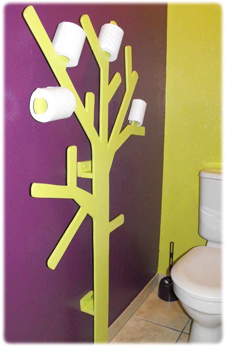derouleur papier toilette original d 233 coration wc misez sur un derouleur papier toilette original 13 roubaix roubaix wc
