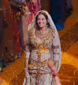 One Night With the King Wedding Dress | women of the bible ...