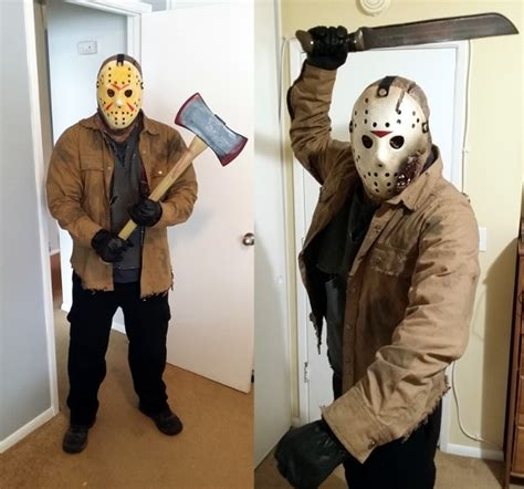 friday the 13th 1980 like totally 80s