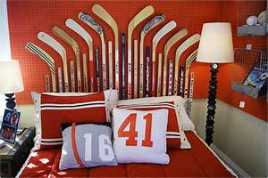 boys39 room designs ideas inspiration With boys room ideas sports theme