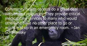 Community Health Quotes: best 27 famous quotes about ...
