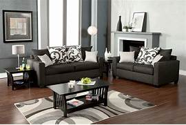 Living Room Decorating Ideas Curtains by Mix And Match Grey Couch Living Room Furnishing Ideas Furniture Living Room