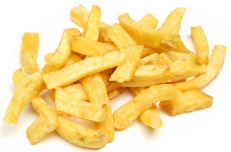 chips  kill official  register