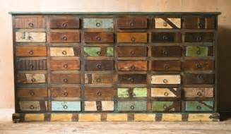 apothecary cabinet craigslist inspiration 183 best