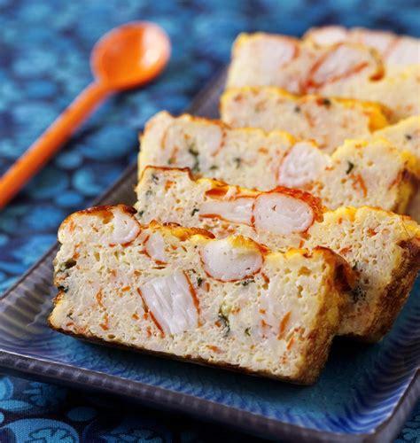 cuisine de base terrine au crabe surimi et estragon les meilleures