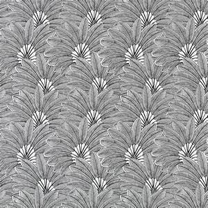 Papier Peint Photo : papier peint brasilia nobilis ~ Melissatoandfro.com Idées de Décoration
