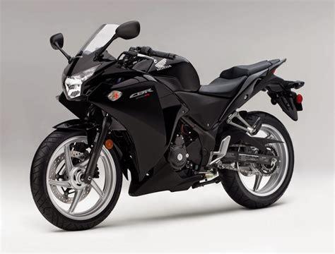 Modifikasi Honda Cbr 150 by Honda New Cbr 150r Modifikasi Thecitycyclist
