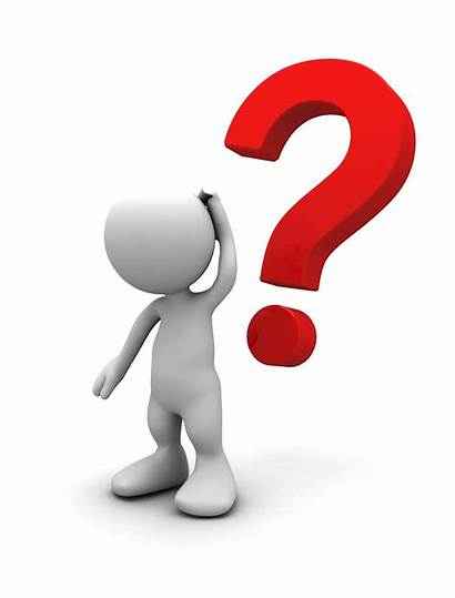 Questions Clipart Question Mark Marks Kid Cliparts