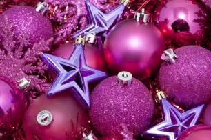 pink themed christmas 6333 stockarch free stock photos