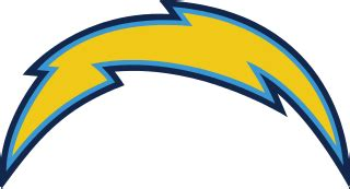 fichierlogo san diego chargers svg wikipedia
