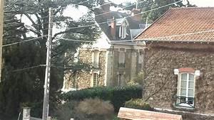 Maison A Vendre Vigneux Sur Seine : maison soisy sur seine youtube ~ Dailycaller-alerts.com Idées de Décoration