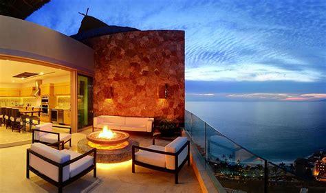 grand penthouse garza blanca preserve resort spa