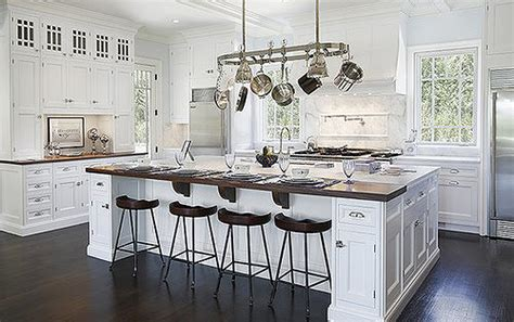 colonial kitchen lighting 10 errores que no debemos cometer en el dise 241 o de nuestras 2307
