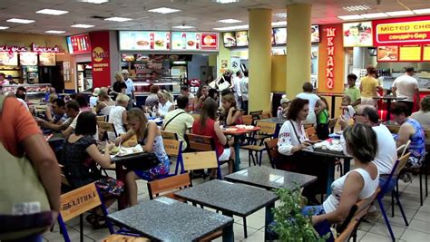 fast food cuisine food chain refuses to serve cops they didn 39 t expect