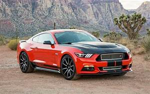 2021 Mustang Gt Active Exhaust Aftermarket - Release Date, Redesign, Specs, Price