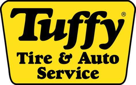 tuffy auto service center appletonwisconsin auto repair