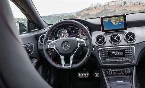 2020 mercedes cla coupé amg full review cla 180d mbux amg exterior interior infotainment. The All New Mercedes Benz CLA Class - PakWheels Blog