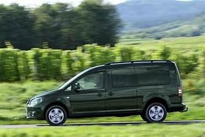 Caddy Maxi Life : new volkswagen caddy life 2 0 tdi bluemotion 5dr diesel ~ Kayakingforconservation.com Haus und Dekorationen