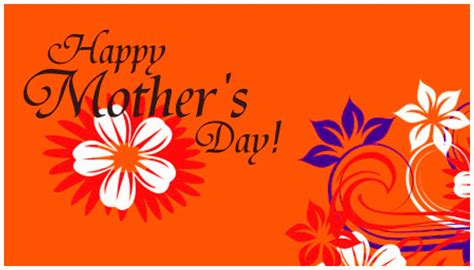 Day Images Happy Mothers Day 2018 Hd Wallpaper Free Hd Walls