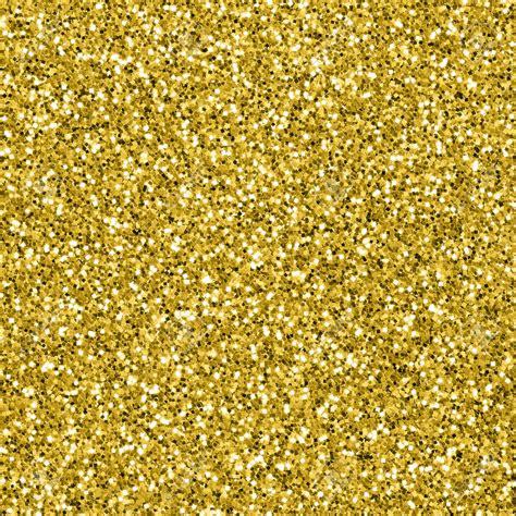 glass mosaic tile gold glitter