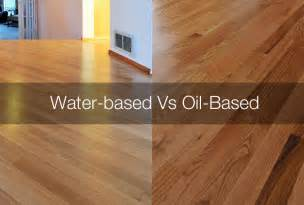 admin go green floors eco hardwood flooring solutions