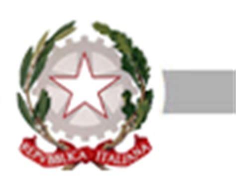 Popolare Di Novara Sede Legale Tribunale Di Novara