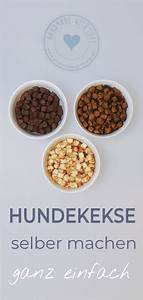 Hundekuchen Selber Backen : hundekekse mit kokos rezept tiere ~ Frokenaadalensverden.com Haus und Dekorationen