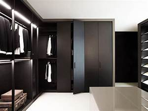 Advantage Standing Desk Images Wooden Closet Storage Drawer Homefurnitureorg White Simple But Dramatic Mission Style Kitchen Cabinets