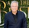 Disney's D23 Expo to Debut Composer Alan Menken's One-Man Show