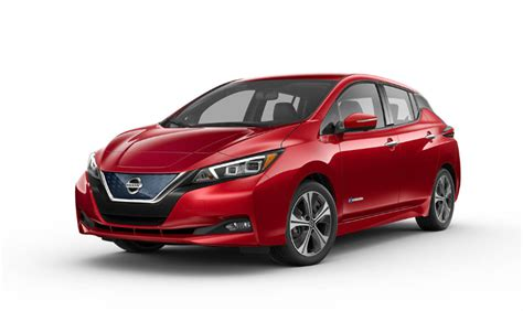 nissan leaf nismo release date interior colors