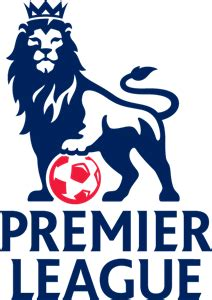 Premier League new Logo Vector (.PDF) Free Download