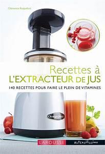 Appareil Pour Jus De Fruit : adoptez l extracteur de jus pour une alimentation plus saine ~ Nature-et-papiers.com Idées de Décoration