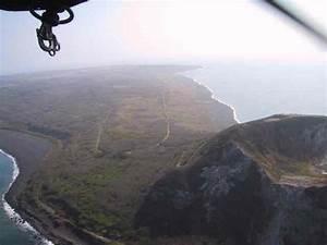 Iwo Jima Today – Iwo Jima
