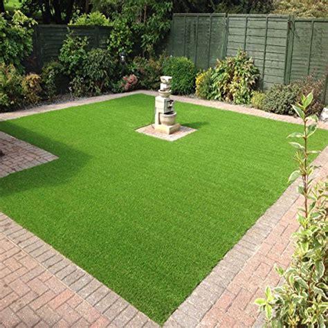 tappeto sintetico per giardino sti prato sintetico 40mm finta erba tappeto manto giardino