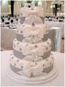 wedding cake pictures amazing wedding cakes pictures wallpaper pictures