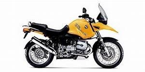 Bmw R1150gs Motorcycle Service  U0026 Repair Manual