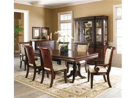 badcock home furniture catalog