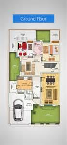 Ground Floor Cast Wiki by 8 Marla Ground Floor Plan Studio Design Gallery