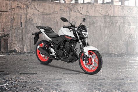 Yamaha Mt 25 Image by Yamaha Mt 25 Images Check Out Design Styling Oto