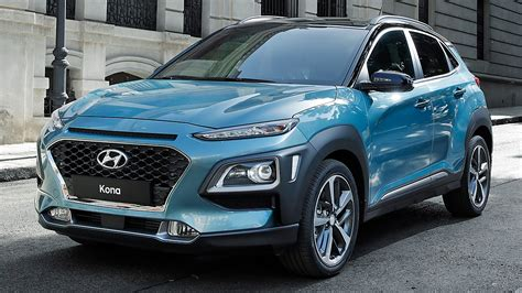 Hyundai Model by Hyundai Bis 2020 Vier Neue E Modelle Autohaus De