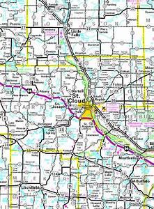 Guide to St Cloud Minnesota