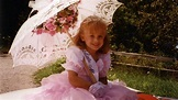 Forensic psychiatrist who consulted on JonBenet Ramsey ...