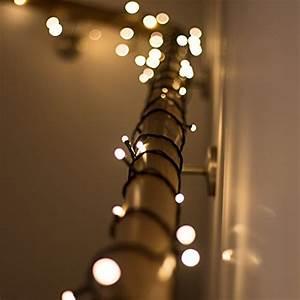 Lichterkette Weihnachtsbaum Anbringen : snowera 600er led galaxy lichterkette weihnachtslichterkette f r innen au en mit timer und ~ Markanthonyermac.com Haus und Dekorationen