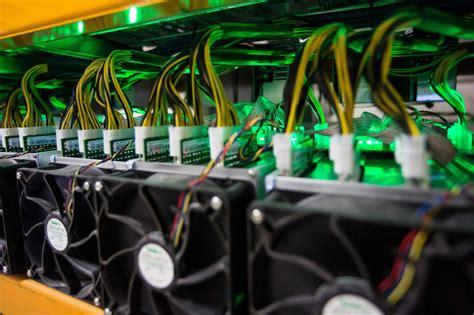 Bitcoin atms by chainbytes are one of the most loved bitcoin kiosks on the market. L'Iran annuncia la criptovaluta per eludere le sanzioni degli Usa